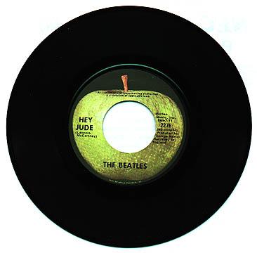 Beatles_HeyJude.jpg